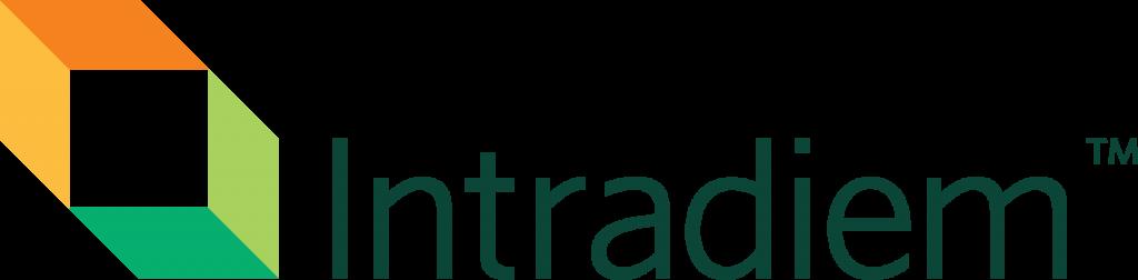 Intradiem Logo