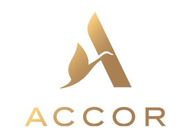 partner_accor