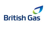 partner_british-gas