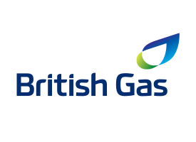 partner_british-gas