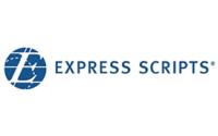 partner_express-scripts