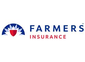 partner_farmers
