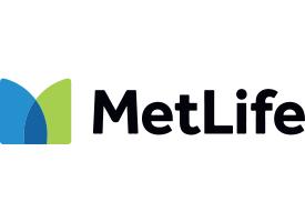 partner_met-life