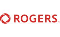 partner_rogers
