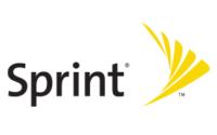 partner_sprint