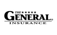 partner_the-general-insurance